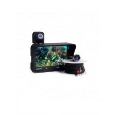 Рыболовная камера Hallket HD TFT JING