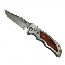Нож выкидной Manfeng арт. 738