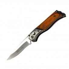 Нож выкидной Manfeng арт. 5038