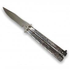 Нож-бабочка арт. 305S