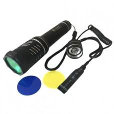 Подствольный фонарь P-Q6607