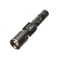 Подствольный фонарь P-Q01-T6