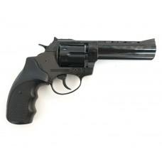 Охолощенный револьвер Таурус Kurs кал. 10ТК (Курс-С) цвет черный