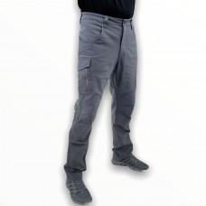 Брюки тактические мужские летние GONGTEX, Maxtacs, цвет Серый (Gray)