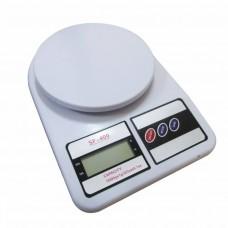 Весы Kitchen Scale арт. SF-400 до 7 кг