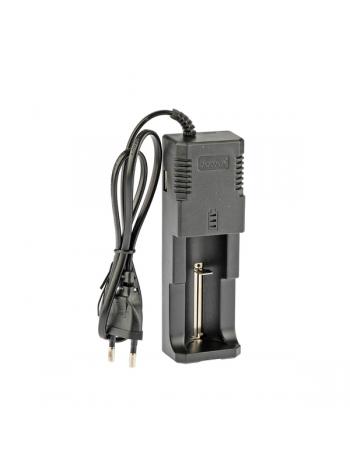 Зарядное устройство HONG DONG HD - 8866, 1 аккумулятор